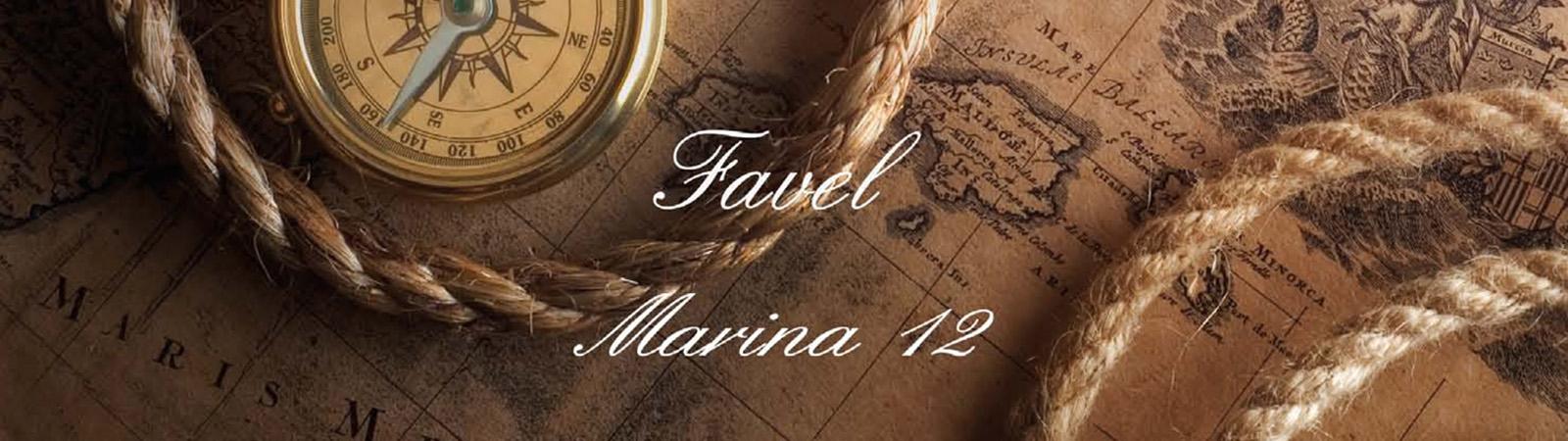 favel_marina12_particolare