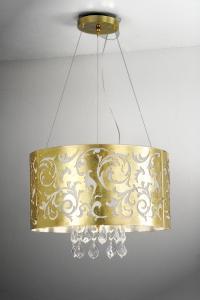 Prima Immagine Di Lampadari E Illuminazione Per Hotel In Pictures to ...