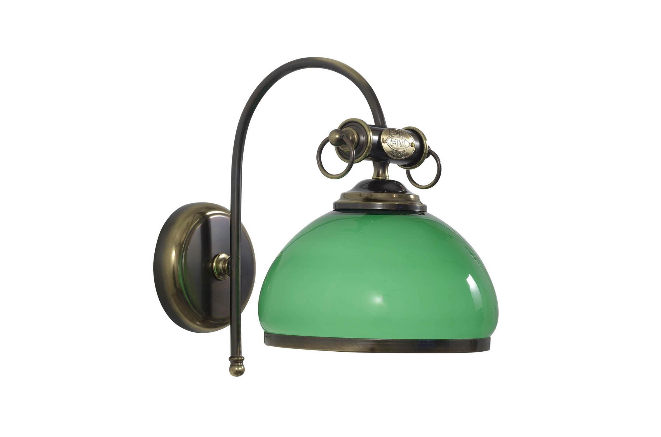 5127-A1_verde